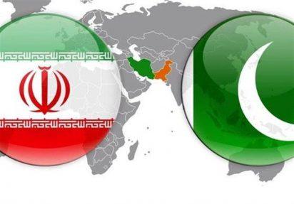 آغاز فعالیت رسمی مرز ریمدان به عنوان دومین مرز تجارتی بین ایران و پاکستان